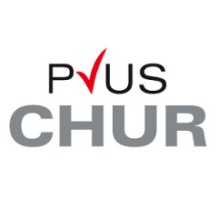 churplus